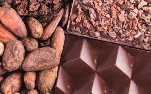 Quelle est la meilleure façon de mesurer la qualité du chocolat?