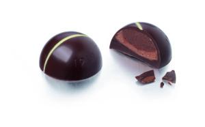 Pleins feux sur le chocolat NEUHAUS