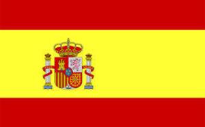 L'Espagne et le Chocolat