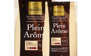 L'Italie et le Chocolat