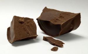La Chambre Syndicale Nationale des Chocolatiers