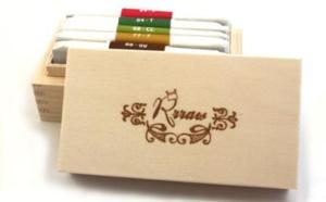 Le Chocolat Rrraw : une philosophie qui se vit et se déguste Cru