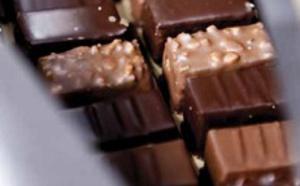 Le Chocolat Alain Ducasse : les essentiels pour du plaisir illimité...