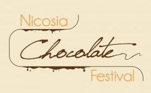 Festival du chocolat de Nicosie à Chypre
