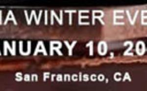 La FCIA revient pour son édition d'hiver 2015