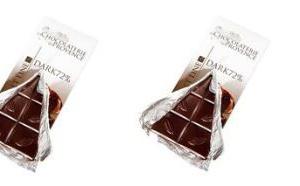 Chocolaterie de Provence : l'histoire d'une renaissance
