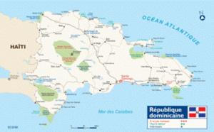 Le chocolat biologique de République dominicaine