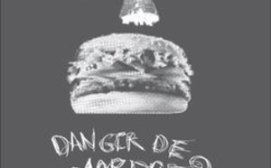 Food Studio - Sirha 2015 : Tendances Santé et Street Food à l'honneur