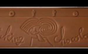 Du cacao colombien chez un chocolatier autrichien