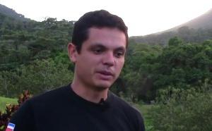L'histoire d'amour entre le Costa Rica et le Cacao