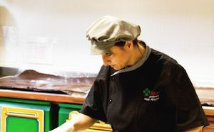 Antton Chocolatier : Au cœur des saveurs basques