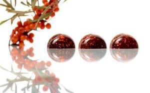 Chocolatier M : le meilleur chocolatier Belge
