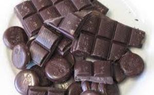 Montée en gamme du chocolat Philippin