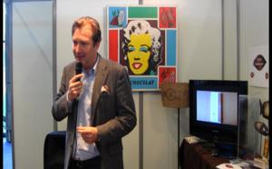 Bertil Akesson : un planteur de cacao à l'encontre des idées reçues