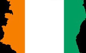 Puratos : développement durable en Côte d'Ivoire