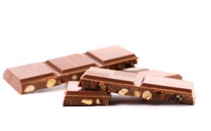 Les musées du chocolat autour du globe