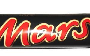 Mars va attribuer sa troisième bourse de Recherche sur l'Histoire du chocolat