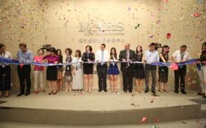 Mars Ouvre un centre mondial pour la sécurité alimentaire