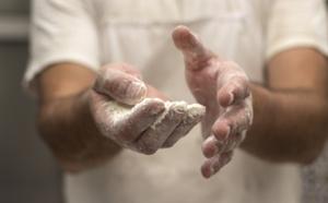 La recette du pain au chocolat ou chocolatine