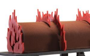 Les chocolats de noëls vus par trois chocolatiers