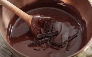 Confectionner un coffret en chocolat : les secrets