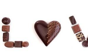 La Saint Valentin sous un air de douceur…