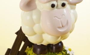 Les Collections des Grands Chocolatiers pour Pâques 2016- partie 1
