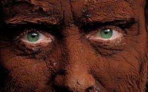 Patrick Roger, portrait d'un maître chocolatier