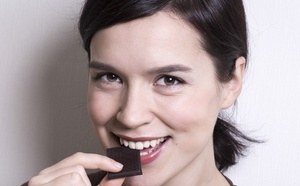 L'addiction au chocolat est-elle une réalité ?