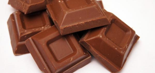 Amano, le chocolat artisanal made in Utah