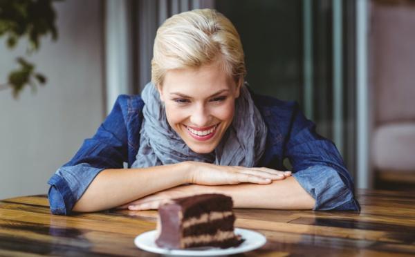 Vos sens en éveil avec la dégustation chocolat Noir