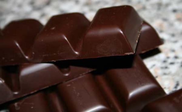 Reconnaître un chocolat de qualité