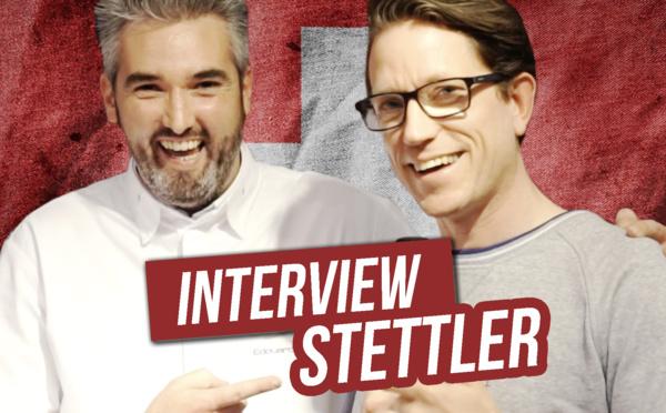 [VIDEO] Stettler: le Chocolat Suisse