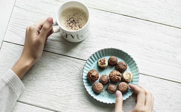 Besoin subjectif : rôle de l'odorat et du visuel dans les appétits…
