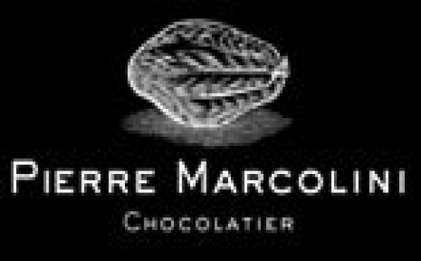 Pierre Marcolini Collection Automne/Hiver 2005