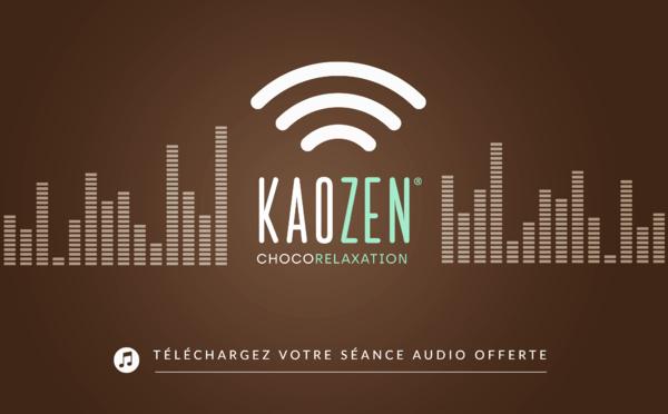 Il était une fois Kaozen…