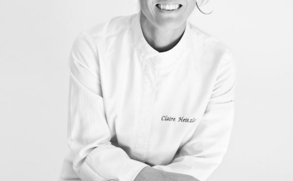 L'école Valrhona célèbre 30 ans au service de la gastronomie…