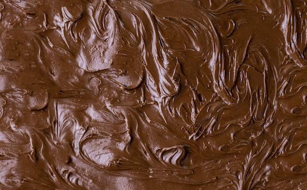 AKOSPREAD, ingrédient essentiel dans les recettes à tartiner