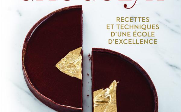 Ferrandit Paris : Recettes et Techniques D'une École D'excellence