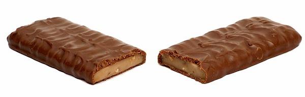 Nos 4 recettes incontournables de caramels (Cacao, Orange, Pistache, Vanille)
