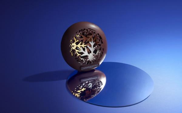 Noël 2019, la maison du chocolat séduit ses adeptes par ses collections