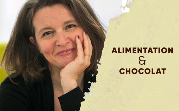 Alimentation et chocolat ? On vous dit tout ! 🍫