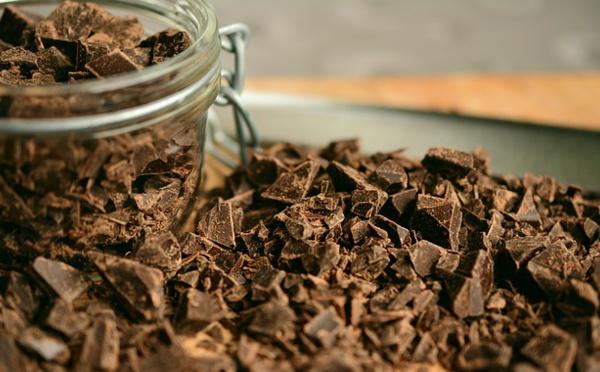 Vous recherchez un synonyme de chocolat
