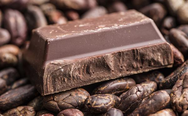 Une nouvelle image pour Montezuma's Chocolates