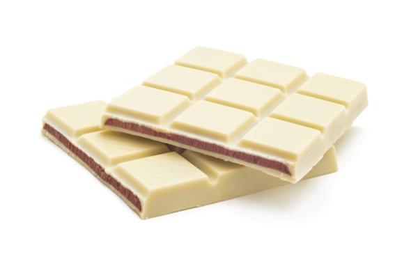 Chocolat blanc, que savez-vous de cette gâterie sucrée ?