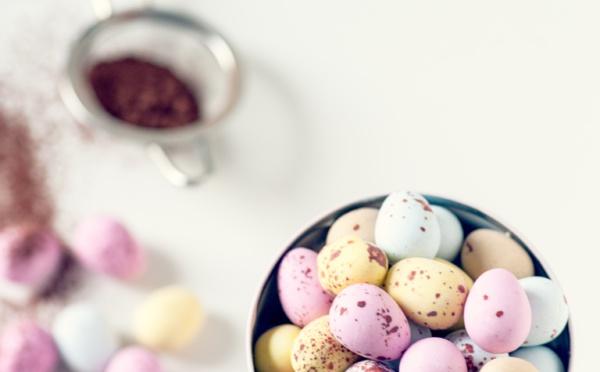 La recette du Gâteau de Pâques