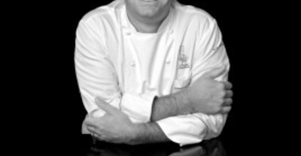 Chocolatier Pascal Lac