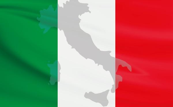Eurochocolate de Perugia en Italie