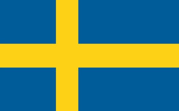 La Suède et le Chocolat
