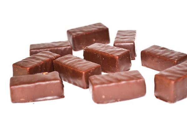 Le 2ème plus grand pays du monde, le Canada et le Chocolat